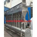 XF Granule Continuous Dryer