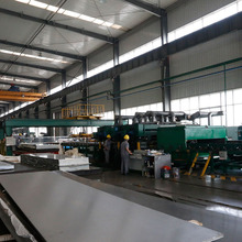1100-H14 aluminum 0.249 thick standrad sheet size price