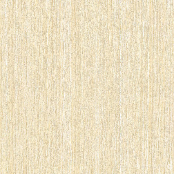 Decoration Materials Pvc Solid Wooden Panel