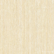 Imitation wood design 3d pvc ceiling board
