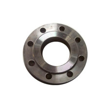 Hot sale for Weld Neck Flange,Steel Pipe Flange,Steel Pipe Fittings Manufacturers and Suppliers in China ANSI/ASME B16.5 Stainless Steel Flange export to Malaysia Manufacturer