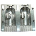 Plastic Water Bottle Injection Mould