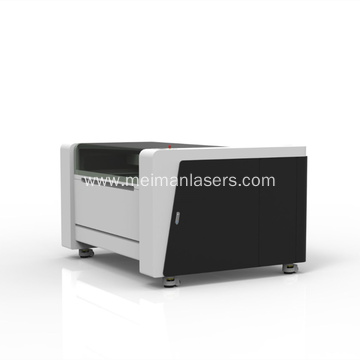 1390 Laser engraver and cutter