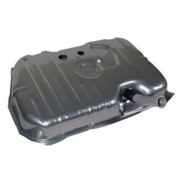 Car Stainless Steel Fuel Tanks