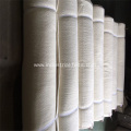 Cement Felt for Fiber Cement Sheet