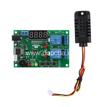 chinese xvideo audio  player pcba oem
