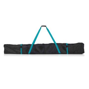 Waterproof Double Ski Gear Snowboard Equipment Bag
