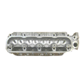 Great Wall Deer Cylinder Head(ECI)