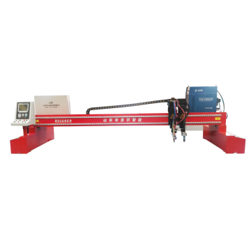 Types of Metal Cutting Machine