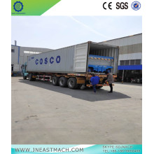 Good Quality for Automotive Scissor Lift 1.5t 12m Gasoline powered Mobile Scissor Lift export to Australia Importers