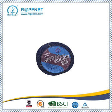 OEM Factory PP Multifilament Rope for Sale