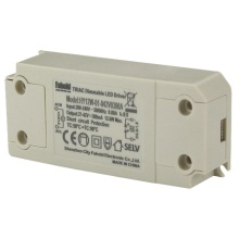 12W Triac Dimmable LED Driver