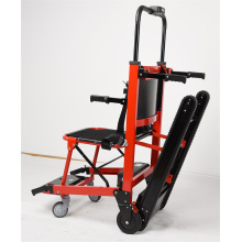 power motorised stairclimber evacuation chair