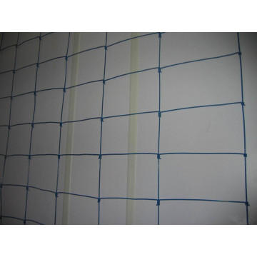 animal protection wire mesh