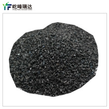 High PV value High Thermal Conductivity Silicon Carbide