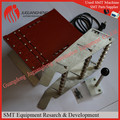 Wood/PCB Board 20W/CO2 Laser Marking Machine