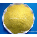 Ferric Chloride Hexahydrate with Competitive Price