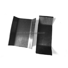 carbon fiber sheet cutting service price 4x8