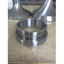 Hot Marine Engine Valve Seat for YANMAR