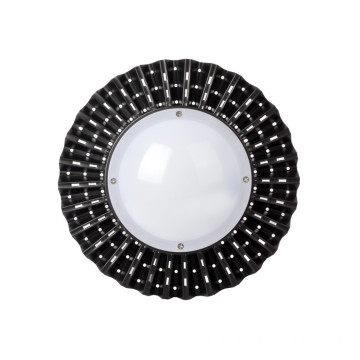 50W No Driver LED High Bay Light