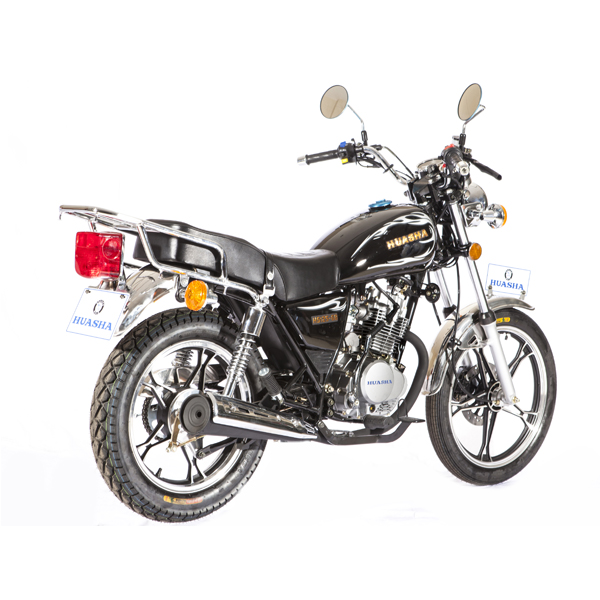 motorcycle gas sale cheap promotion