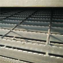 swimming pool overflow grating  weight kg m2