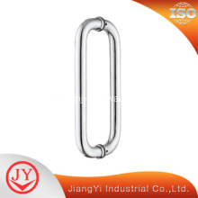 Leading for Interior Door Handles Export Quality Door Accessories Handles supply to France Exporter
