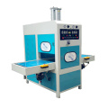 PET o PVC Blister Shell Welder Machine Soldador