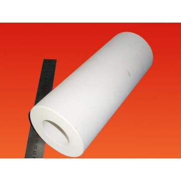 strong 4mm alumina  ceramic rod bar