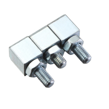 Industrial Cold Rolled Strip Sheet External Hinges