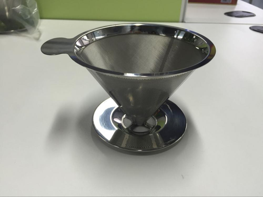 coffee filter 4