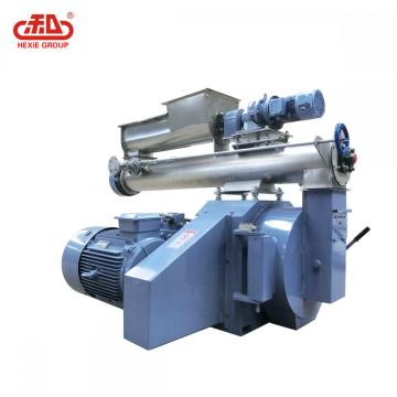 Chicken Feed Pellet Machine For Poultry Feed
