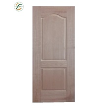 3mm&4.2mm thickness and 2150mm legth moulded door skin