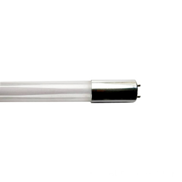 T5 Fluorescent Dayliht Light Tube
