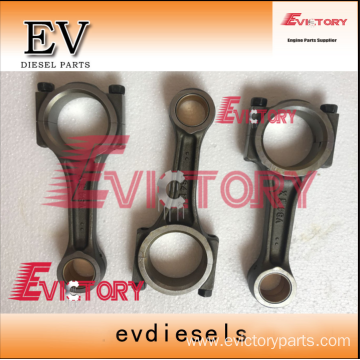 YANMAR 4TNE88 4TNV88 4TNV88T connecting rod conrod bearing