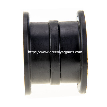 817-406C Great Plains replacement plastic idler