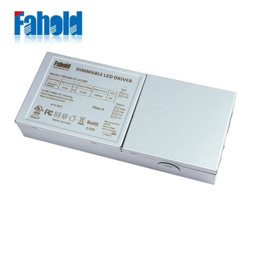 Industriell 347V LED Driver