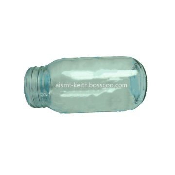 N45221590065 Panasonic AI BOTTLE AVK2B