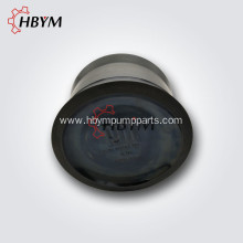 Original DN230 Putzmeister PM Rubber Piston Ram