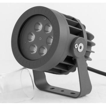 IP67 LED Flood Light 15W