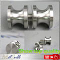 Household appliances stamping stainless steel hardware shrapnel