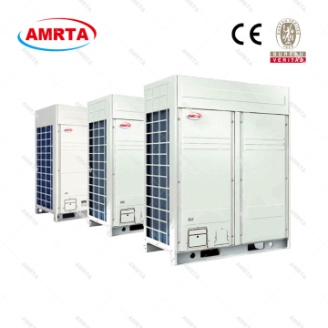 VRV VRF DC Inverter Air Conditioner