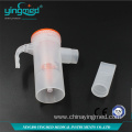 Nebulizer Mask Kit with medicine bottle
