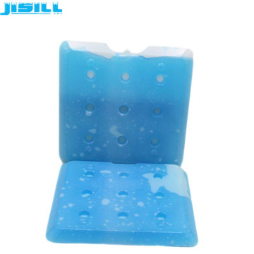 PCM Cold Chain Refrigerants Ice Pack Ice Box