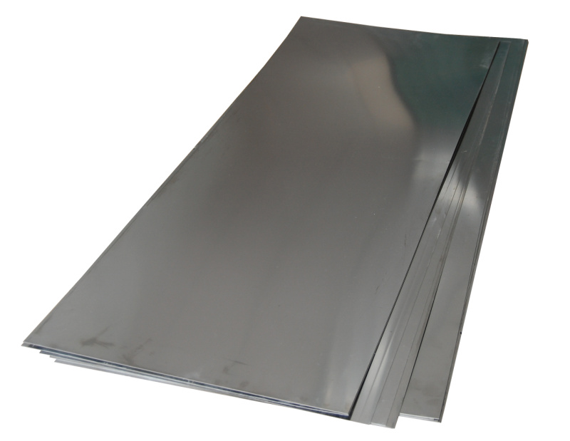 Mo1 Molybdenum Sheet Manufacturers
