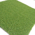 Artificial putting green turf