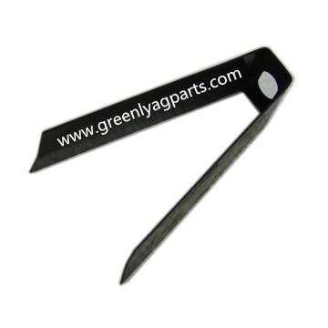Supply for for John Deere Planter replacement Parts B35913 John Deere Double Seed Opener Scraper supply to Falkland Islands (Malvinas) Manufacturers