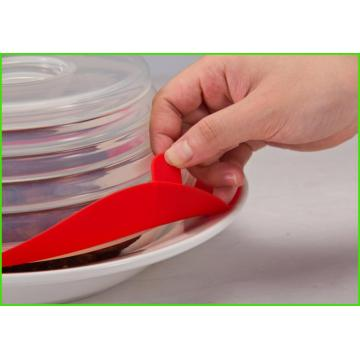 As Seen On TV Novelty Silicone Lid