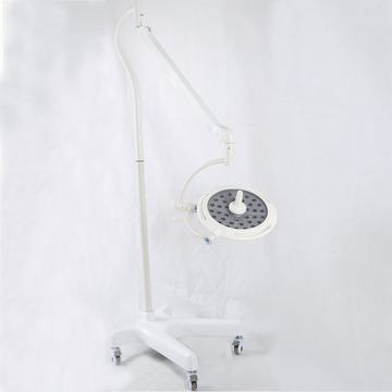 Hospital surgical shadowless LED light surgical Lamps