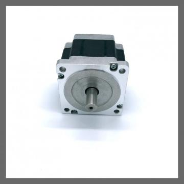 Hot selling attractive price for Cnc Kit Motor NEMA34/86mm Hybrid Stepper Motor(1.8°) MR86HS Series supply to Libya Exporter